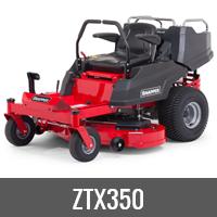 ZTX350