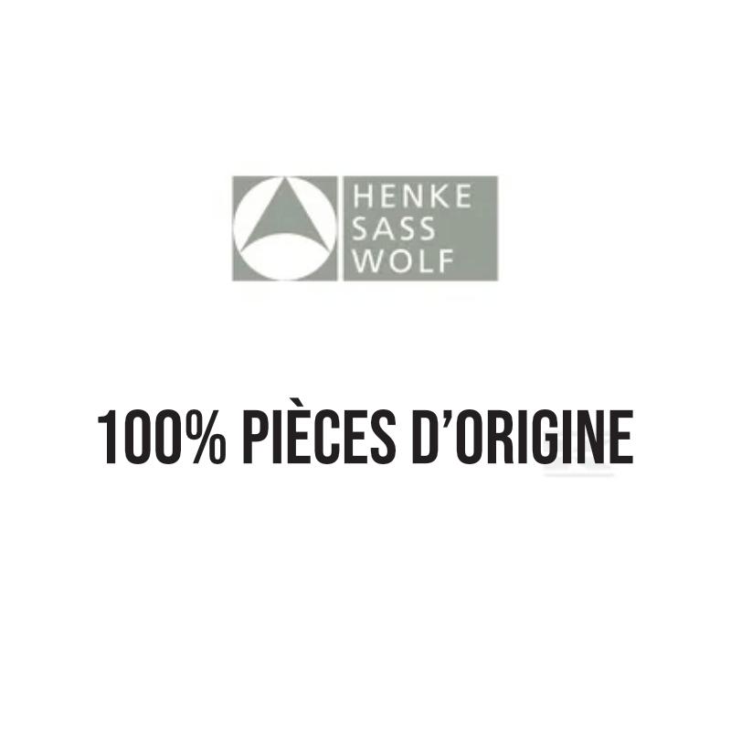 HENKE