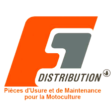 F1 DISTRIBUTION