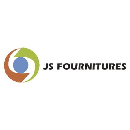 JS Fournitures