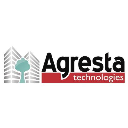 AGRESTA Technologies