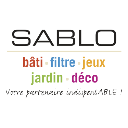 SABLO GRANULATS