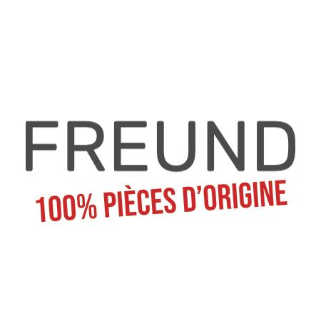 FREUND
