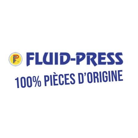 FLUID-PRESS