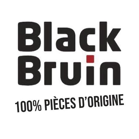 BlackBruin