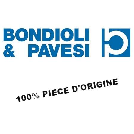 BONDIOLI&PAVESI