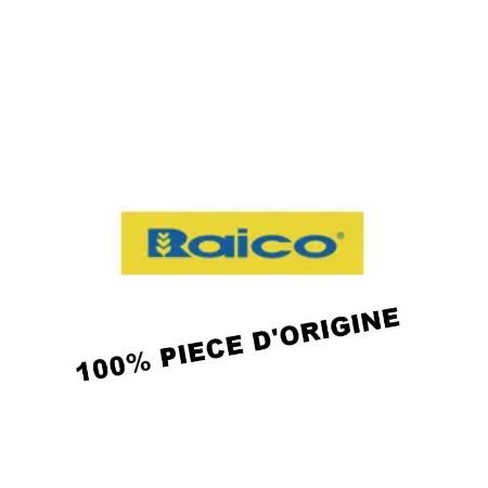 RAICO