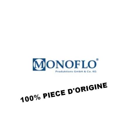 MONOFLO