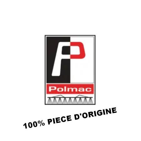 POLMAC