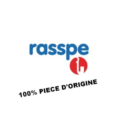 RASSPE