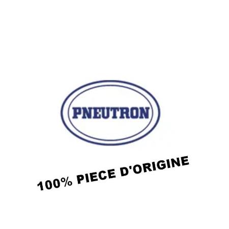 PNEUTRON