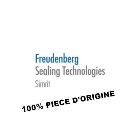 FREUDENBERG-SIMRIT