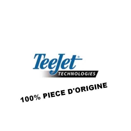 TEEJET