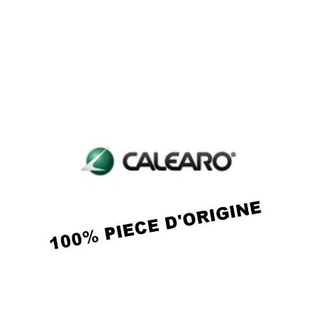 CALEARO