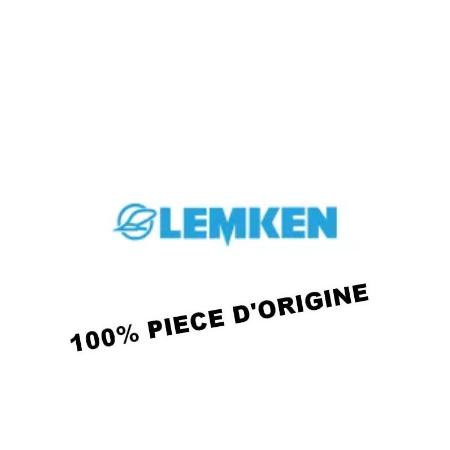 LEMKEN