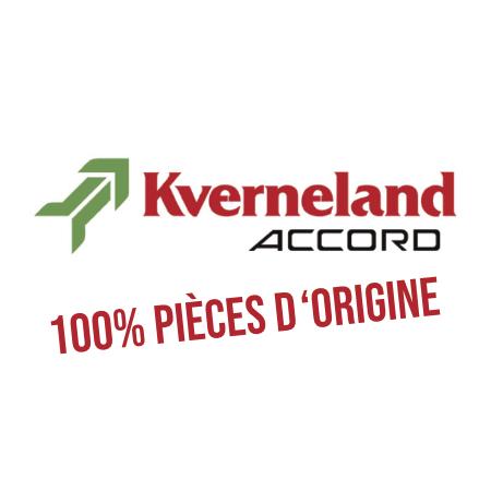 KVERNELAND/ACCORD