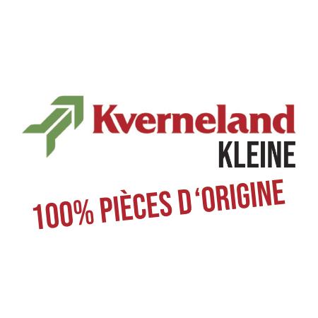 KVERNELAND/KLEINE