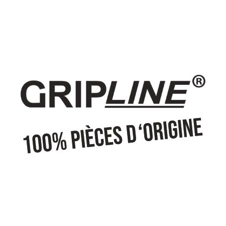GRIPLINE