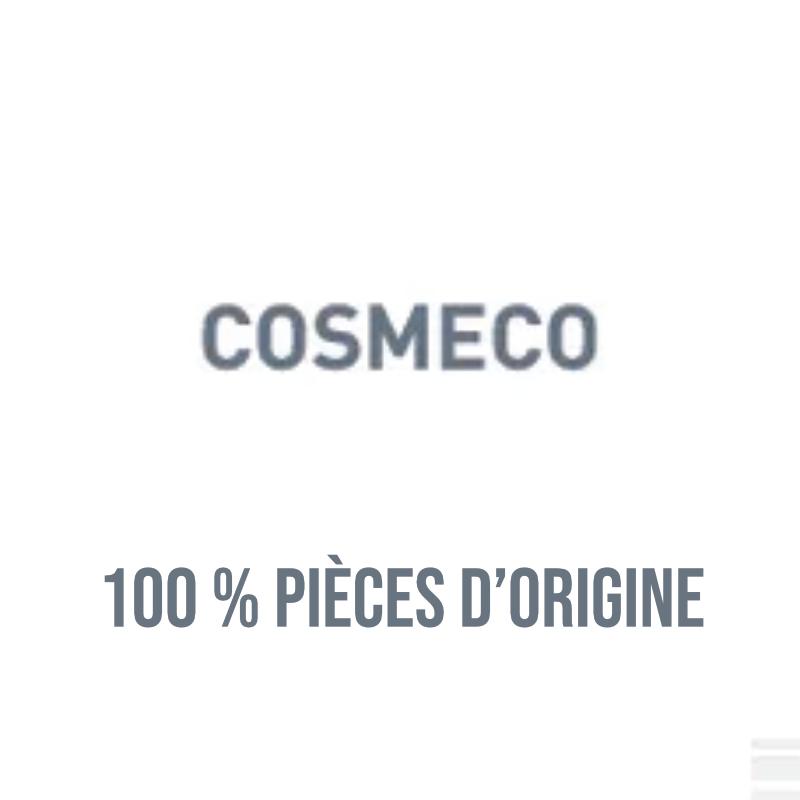 COSMECO