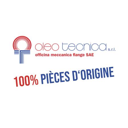 OLEO TECNICA