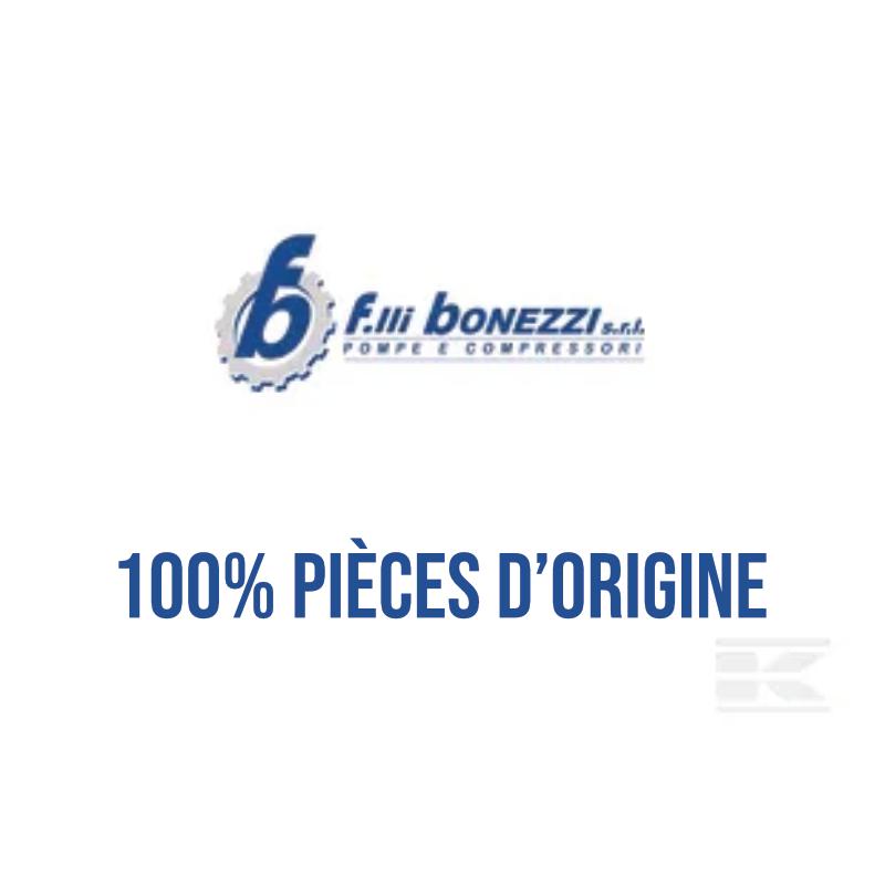 BONEZZI