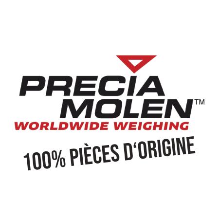 PRECIA MOLEN