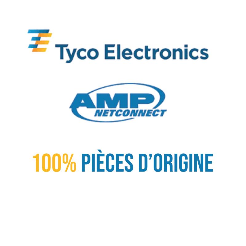 AMP/TYCO