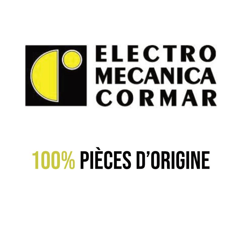 ELECTRO MECANICA CORMAR