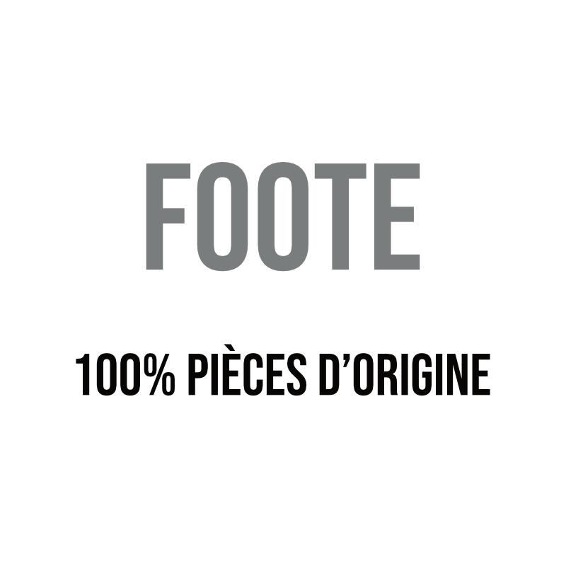 FOOTE