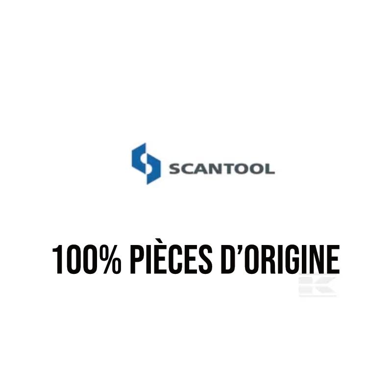 SCANTOOL
