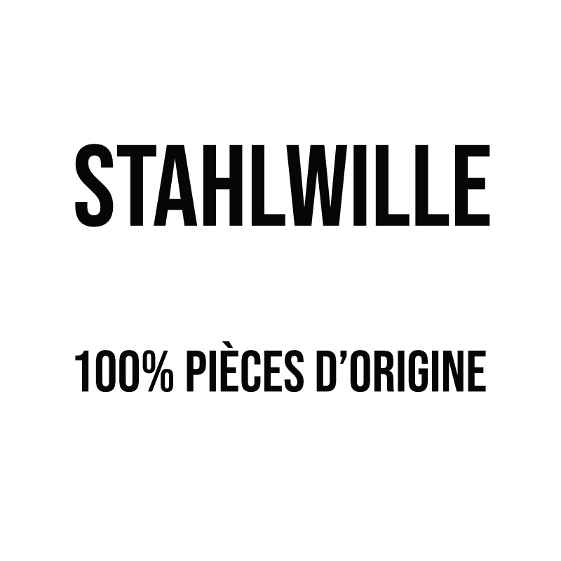 STAHLWILLE