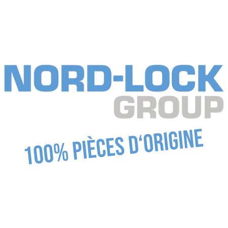 NORD - LOCK