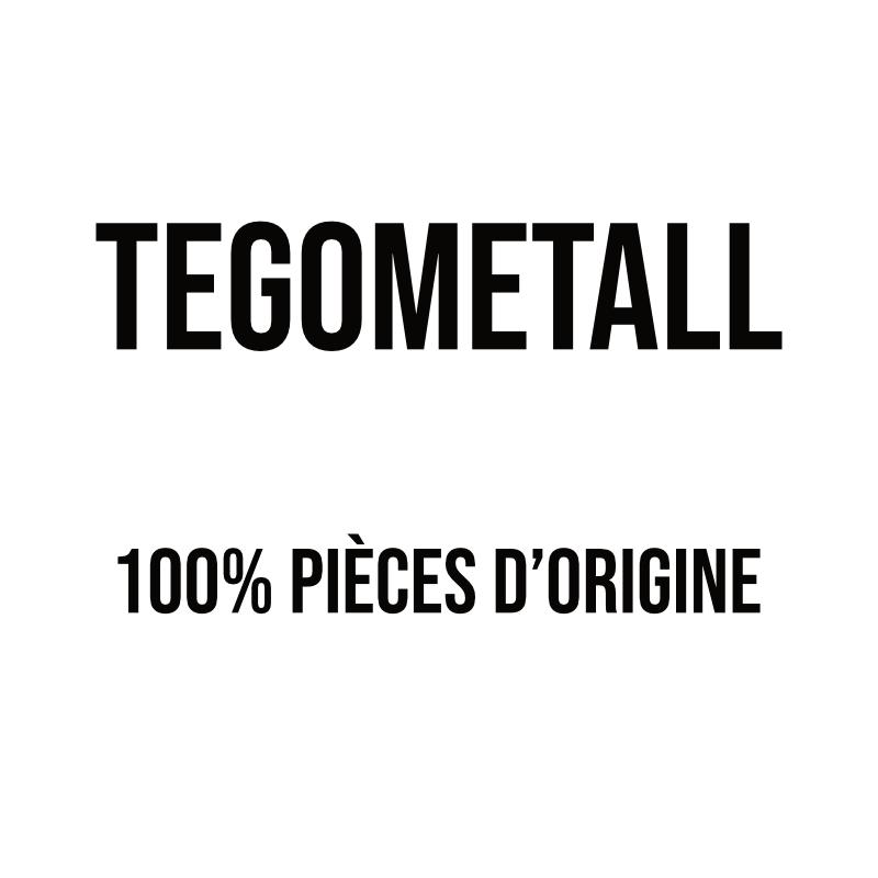 TEGOMETALL