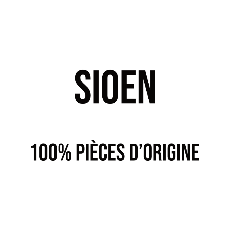 SIOEN