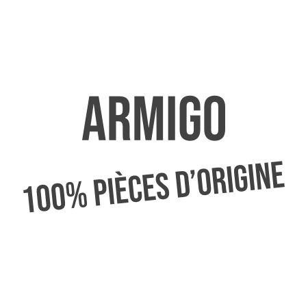 ARMIGO