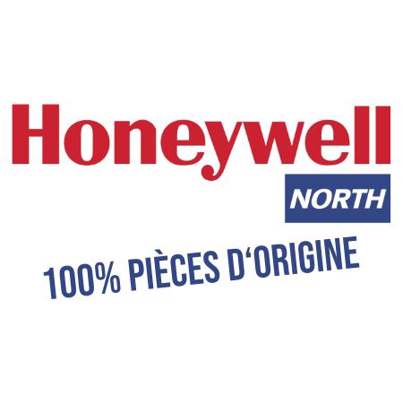 NORTH BY HONEYWELL