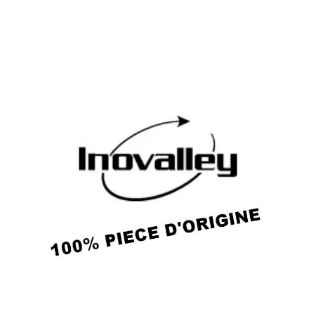 INOVALLEY