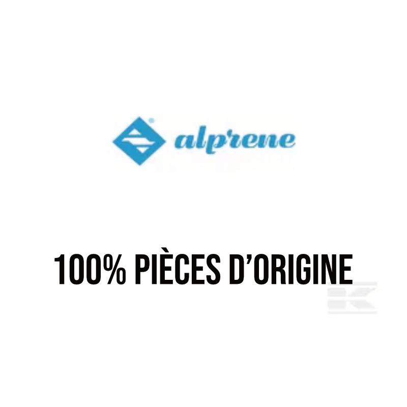 ALPRENE
