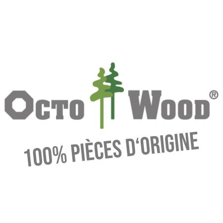 OCTO WOOD