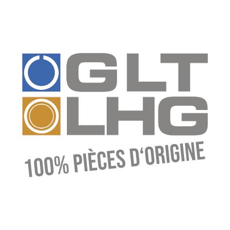 GLT/LHG