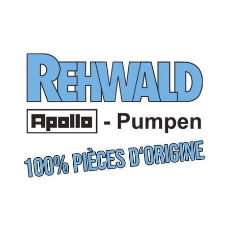 REHWALD-APOLLO