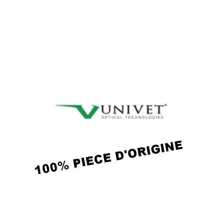UNIVET