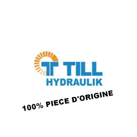 TILL HYDRAULIK