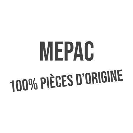 MEPAC