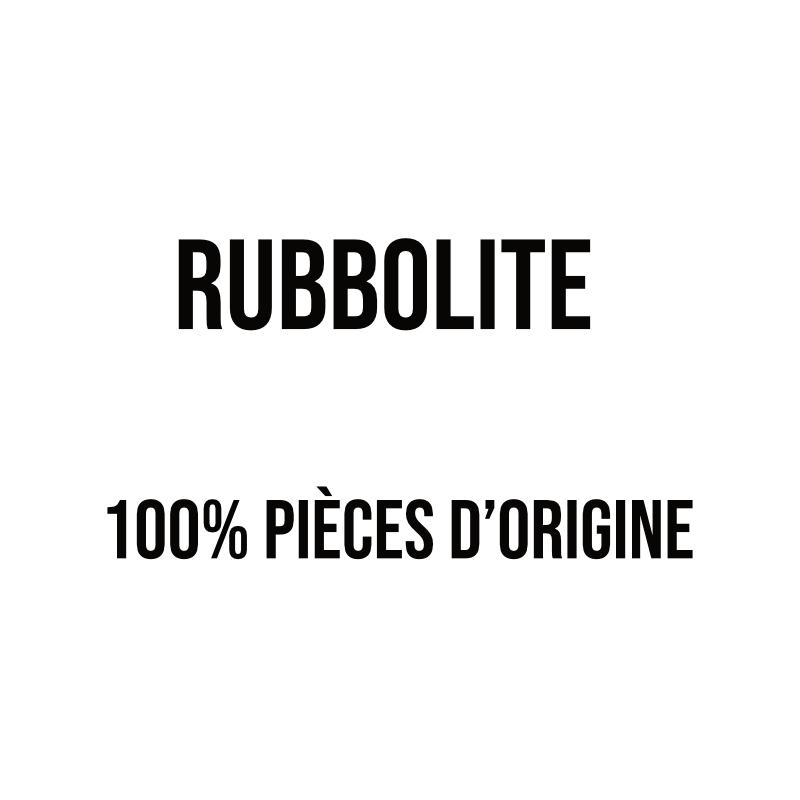 RUBBOLITE