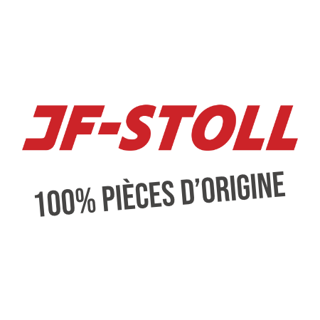 JF-STOLL