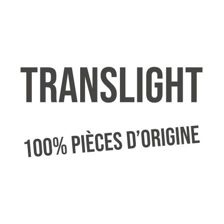 TRANSLIGHT