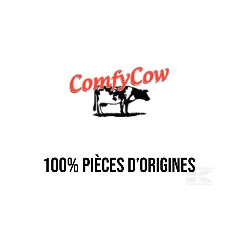 COMFYCOW