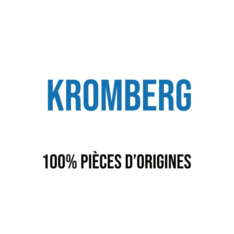 KROMBERG