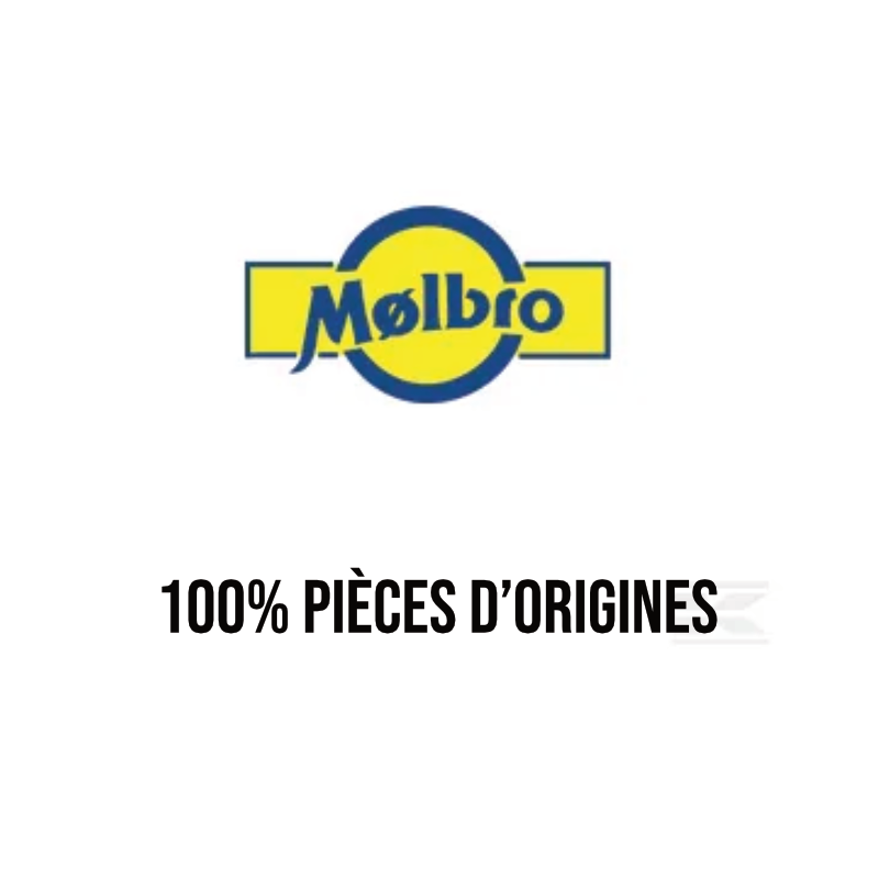 MØLBRO